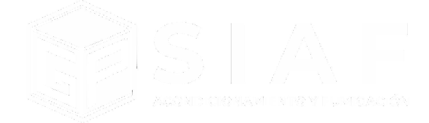SIAF SAC